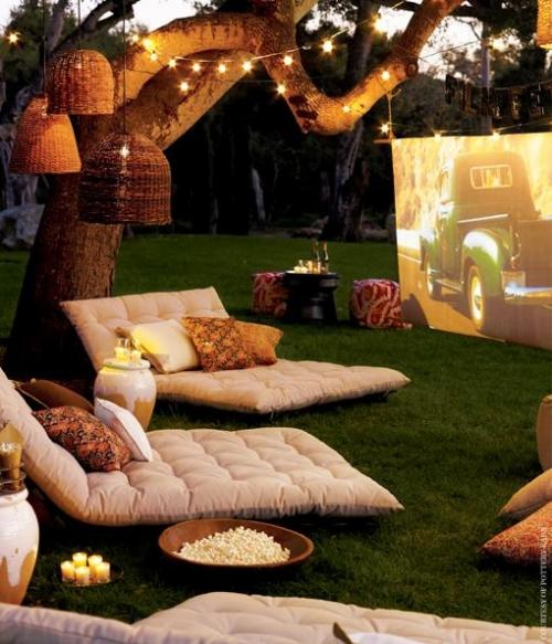 outdoor neoturf